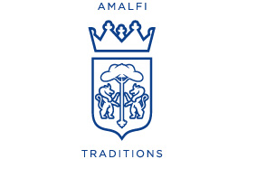 Amalfi-tradition
